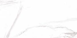Thalassa Blanco mat 29,3x59,3cm