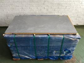 PALLET , 40,32m2  Stonella Steel grey mate   60x120cm