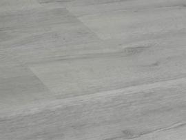 PVC-Click ,Ickern Eiche, 1220x180mm