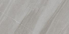 Corus Noce hoogglans, 30x60cm