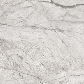Sonante Perla glans gepolijst 60x60cm
