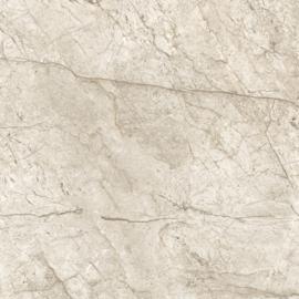 Sonante Arrena glans gepolijst 60x60cm