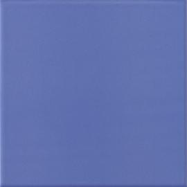 Victorian Azul 20x20cm
