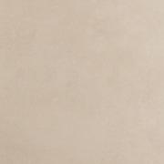 Tanum Crema, 60x60cm