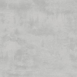 Licht grijze  vloertegels