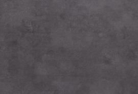 Minerva Prime , Stone Lava, klick-PVC, 600x300x5,0mm