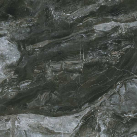 Archeology Grey polished 60x120cm