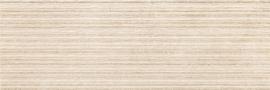 Slot Obone Bone, 30x90cm