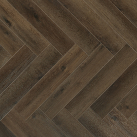 Yukon Tan click PVC  12,3x61,5cm