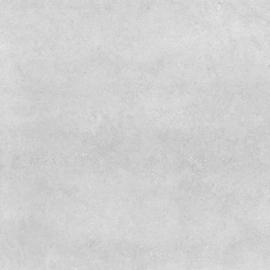 Materia Perla, 20mm, 76x76cm