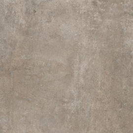 Lime Dusty Grey 61,5x61,5cm,  2.0mm