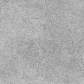 Materia Gris, 20mm, 76x76cm