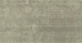 Rug Base Ceniza 31,6x59,2cm