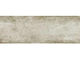 Steel  White, 100x300cm, 5mm, gerectificeerd
