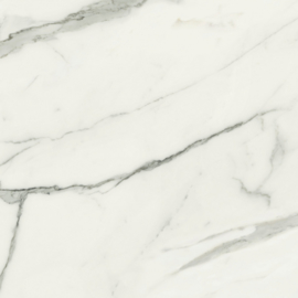 Patmos  polished 120x120cm