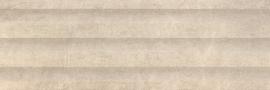 Leeds Pompeya Taupe, 30x90cm