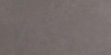 Tanum Plomo, 37,5x75cm