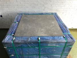 PALLET , 69.12m2 Lime Dusty grey 80x80cm