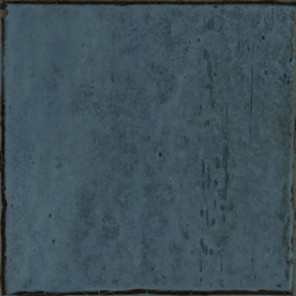 Alchimea Blue 15x15cm
