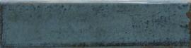 Alchimea Blue 7,5x30cm