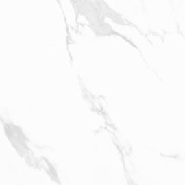 White soul mat 75x75cm