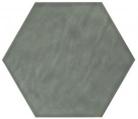 Vodevil Jade 17.5x17.5cm