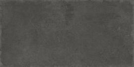 Limestone Antracita 30x60cm