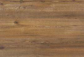 plak vinyl ,Eiken Alaska, plak-PVC, 1219 x229 x 2,5mm