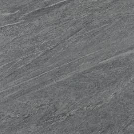 Quartz Marengo 60x60cm