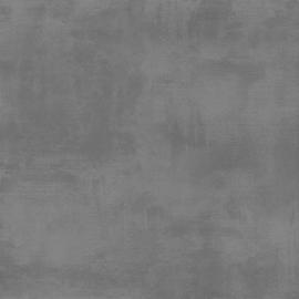Cemento Gris , 60x60cm