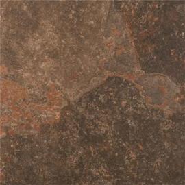 Canyon Oxid 75x75cm