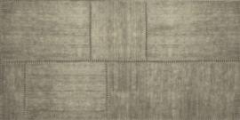 Rug Base Ceniza 50x100cm