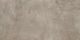 Lime Dusty Grey 45x90cm,  2.0mm