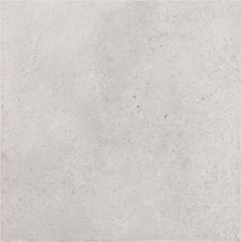 Miraj white 60x60cm, dikte 20mm