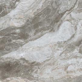 Archeology silver polished 60x120cm