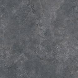 Lenox Black, 60x60cm