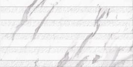 Carrara Line mat 33x66cm
