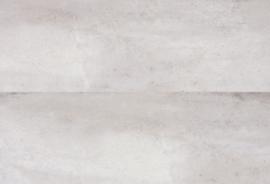 Minerva Prime XXL , Stone Sevilla, klick-PVC, 1000x460x5,0mm