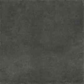 Limestone Antracita 60x60cm