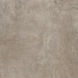 Lime Dusty Grey 75x75cm