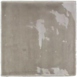 Vintage Grey 15x15cm