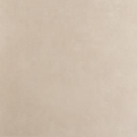Tanum Crema, 90x90cm