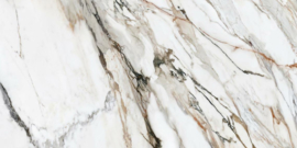 Calacatta Paonazza polished 60x120cm