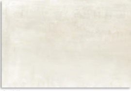 Alameda blanco 60x90cm