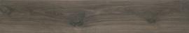 Canada Wenge 15x90cm