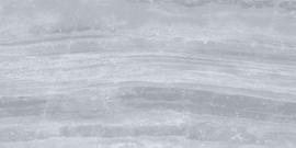 Eyre Gris  30x60cm