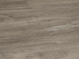 PVC-Click , Theodor Eiche, 1220x180mm