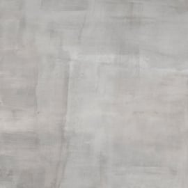 Starkpol Gris hoogglans, 60x60cm