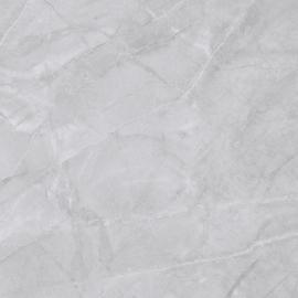 Pulpis grey matt rect. 120x120cm