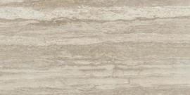 Travertino polished 60x120cm